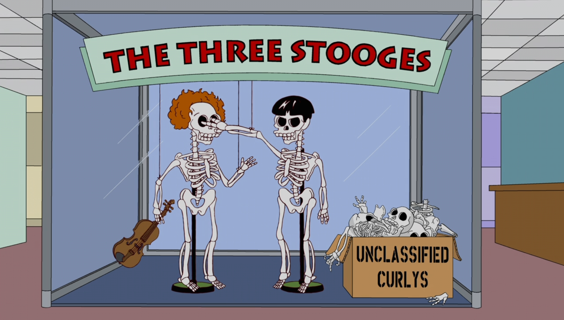 Three Stooges TTPCS.png