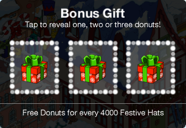 W2015 Act 1 Bonus Gift.png