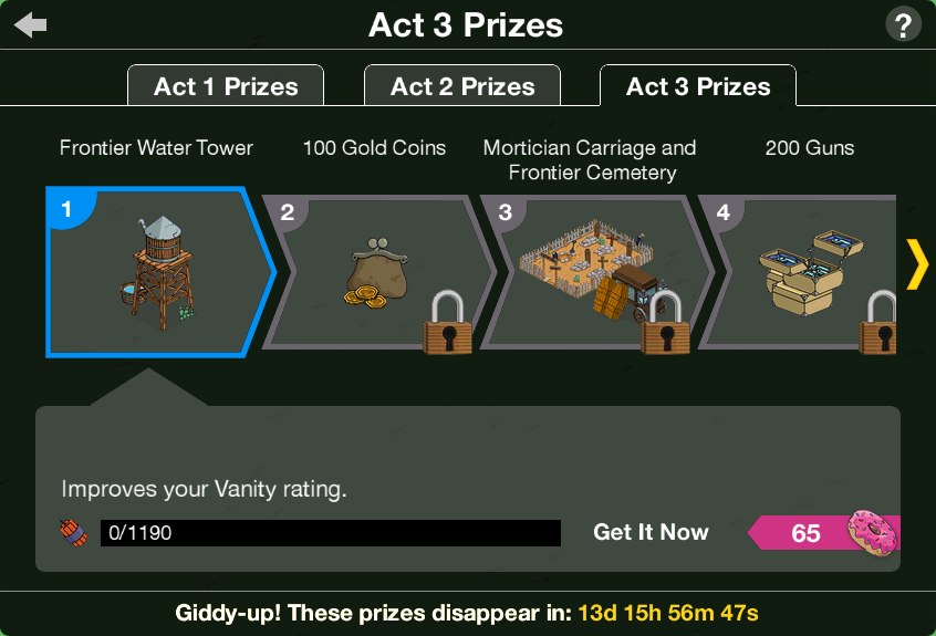WW Act 3 Prizes.png