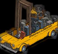 Bagpipe Bus.png