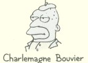 Charlemagne Bouvier.png