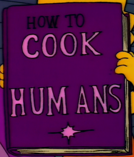 How to Cook Humans.png