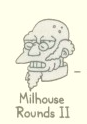 Milhouse Rounds II.png