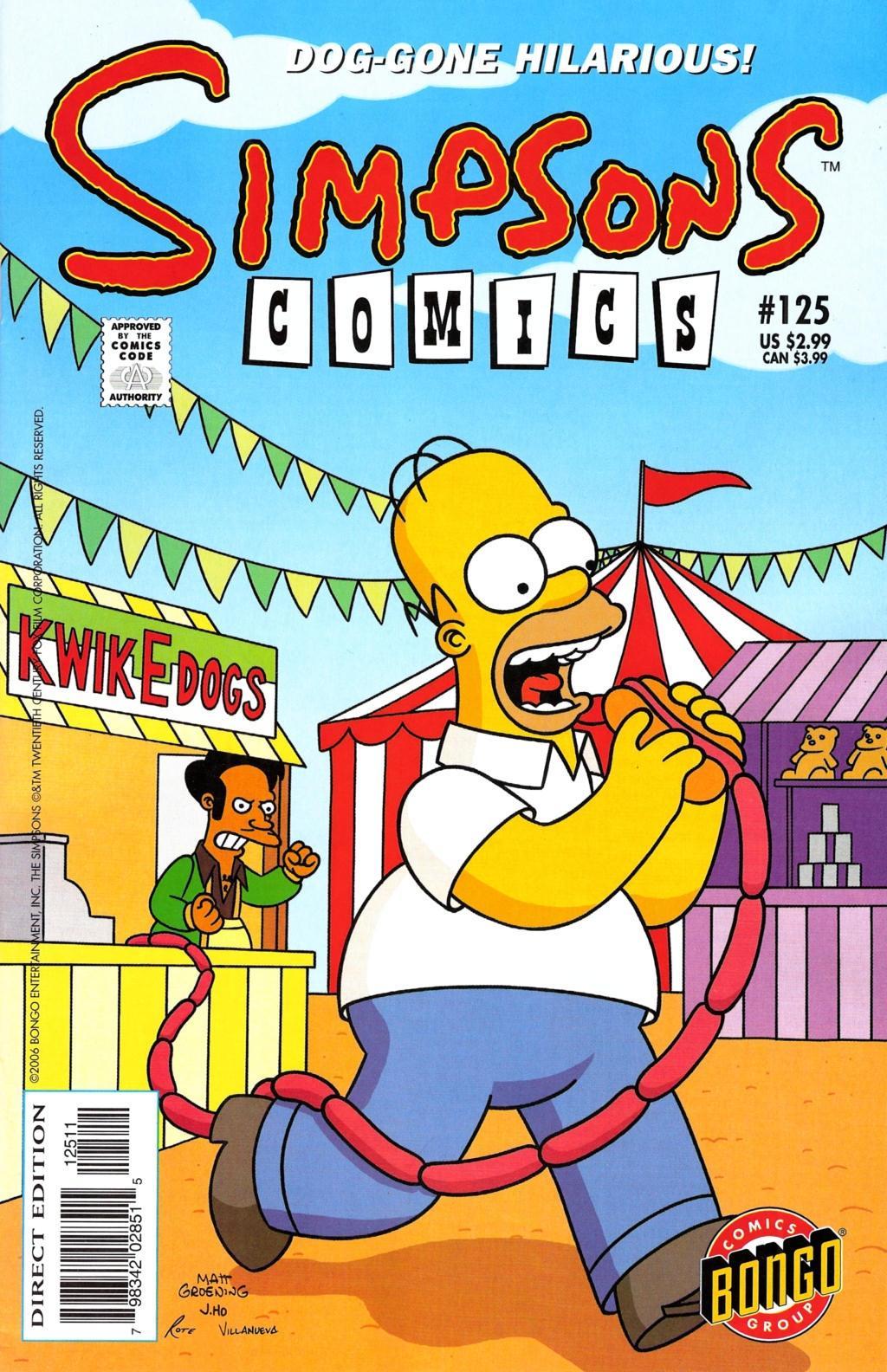 Simpsons Comics 125.jpg