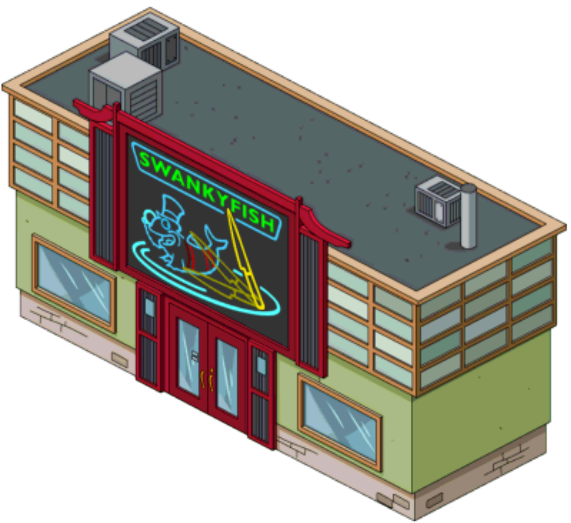 Swanky Fish Tapped Out.png