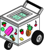 Tapped Out Ice Cream Cart.png