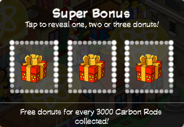 Tapped Out Super Bonus Carbon Rods.png