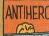 Antihero.png
