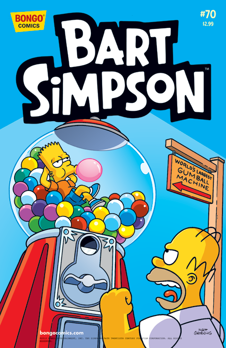 Bart Simpson 70.png