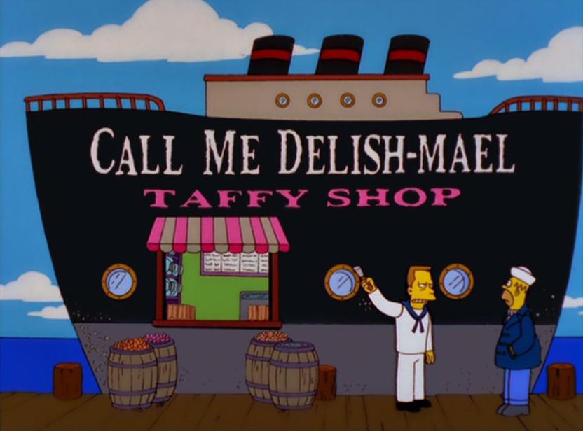 Call Me Delish-Maelt.png