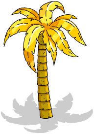 Gold Palm Tree.png