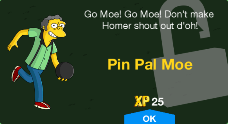 Pin Pal Moe Unlock.png