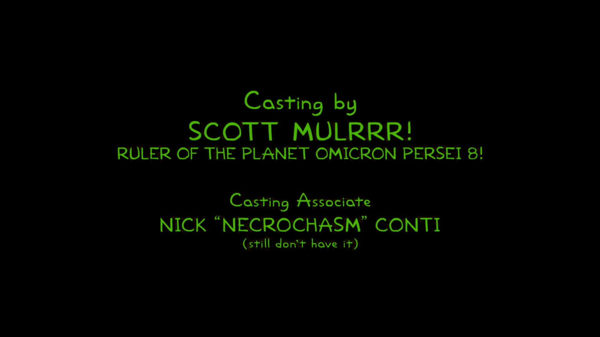 Scott Muller Futurama THOHXXVI.png
