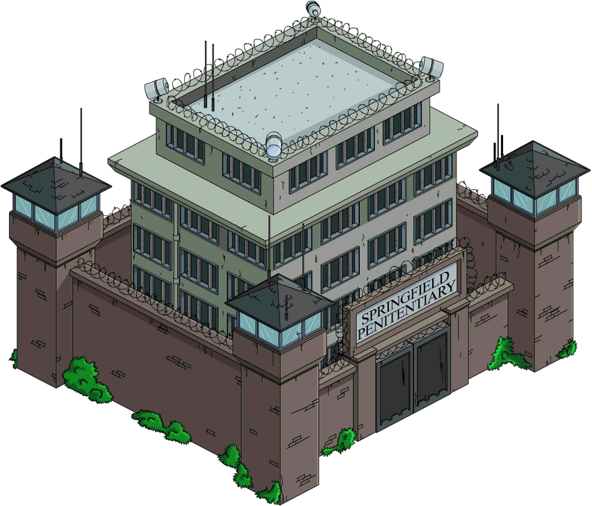 Springfield Penitentiary Tapped Out.png