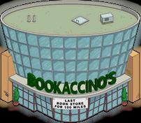 TSTO Bookaccino's.png