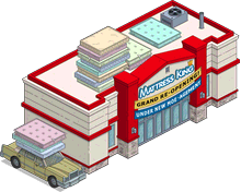 TSTO Mattress King.png