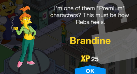 File:Tapped Out Brandine New Character.png