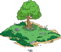 Tapped Out Mulberry Island.png