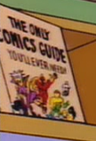 The Only Comic Guide You'll Ever Need.png