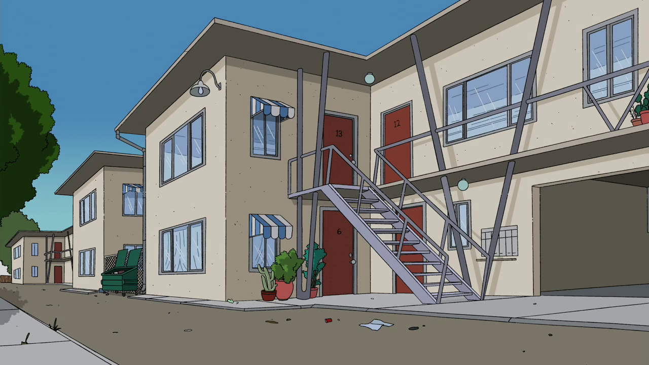 82 Evergreen Terrace.png