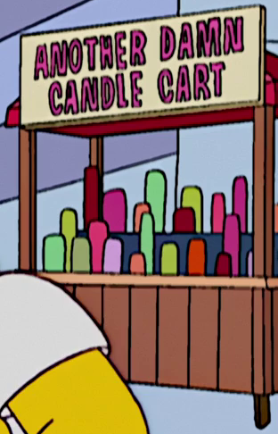 Another Damn Candle Cart.png