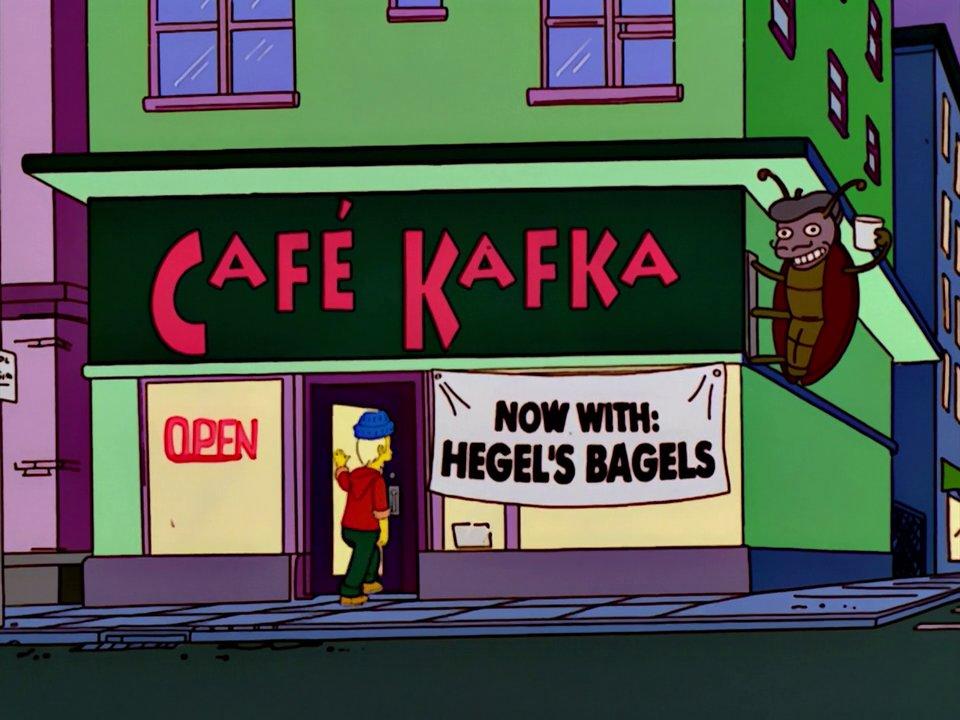 Cafe kafka.png