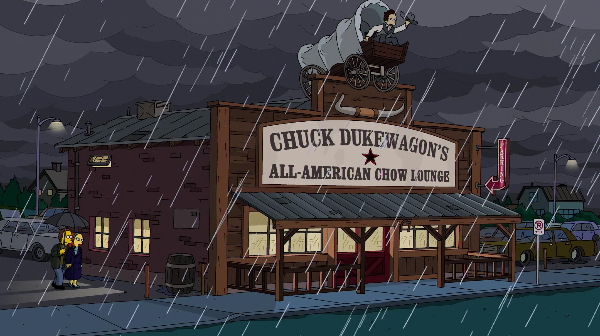 Chuck Dukewagon's.png