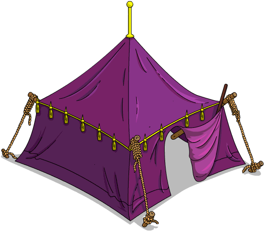 Egyptian Tent.png