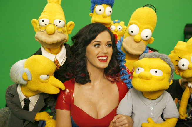 Katy Perry promo.jpg