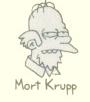 Mort Krupp.png