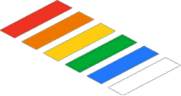 Pride Crosswalk (Blue).png