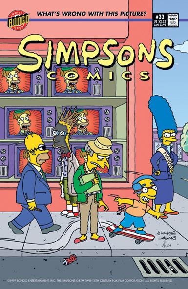 Simpsons Comics 33.jpg