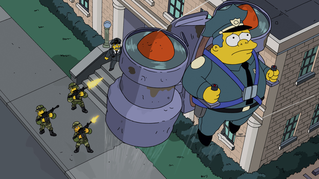 Sky Police promo 2.jpg