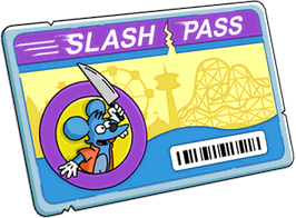 Slash Pass.png