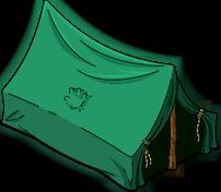 Spooky Tent.png
