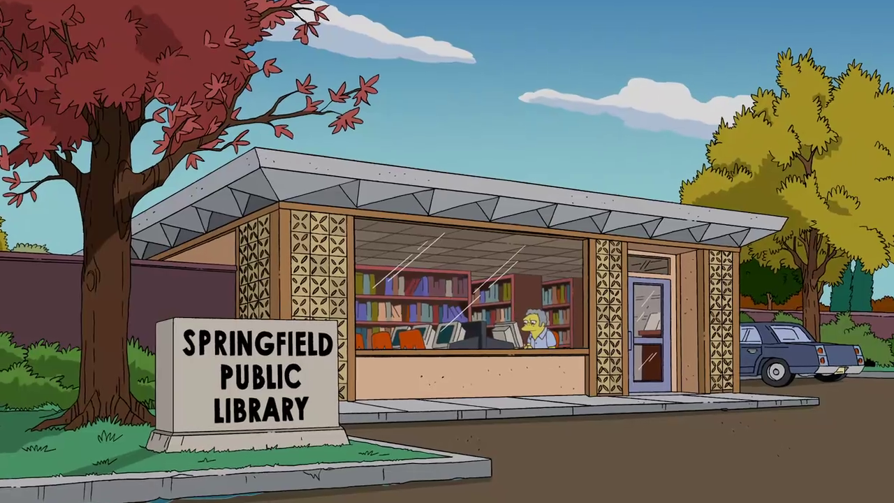 Springfield Public Library.png