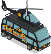 Sungazer Tour Bus.png