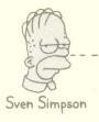 Sven Simpson.png