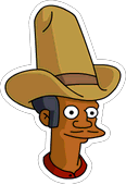 Tapped Out All-American Apu Icon.png
