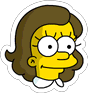 Tapped Out Angelica Button Icon.png