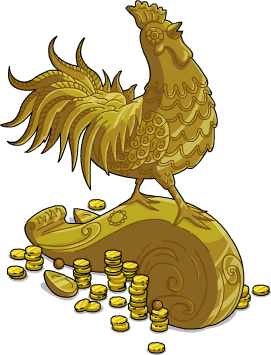 Year of the Rooster Statue.png