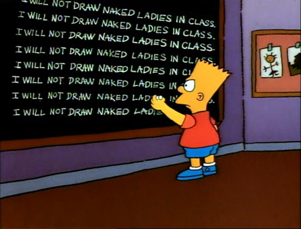 ChalkboardGagS1E07.png