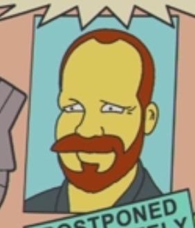 Joss Whedon.png