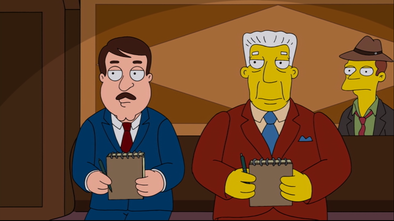 Kent Brockman and Tom Tucker.png
