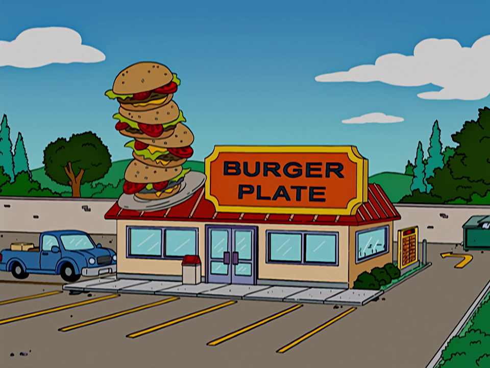 Burger Plate.png