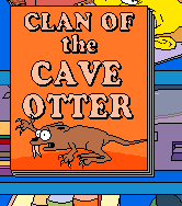 Clan of the Cave Otter.png