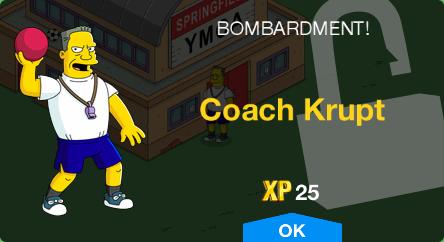 Coach Krupt Unlock.png