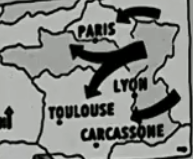 France map.png
