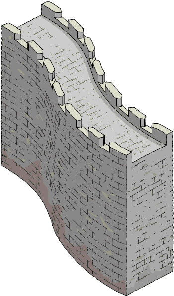 Great Wall Section 2.png