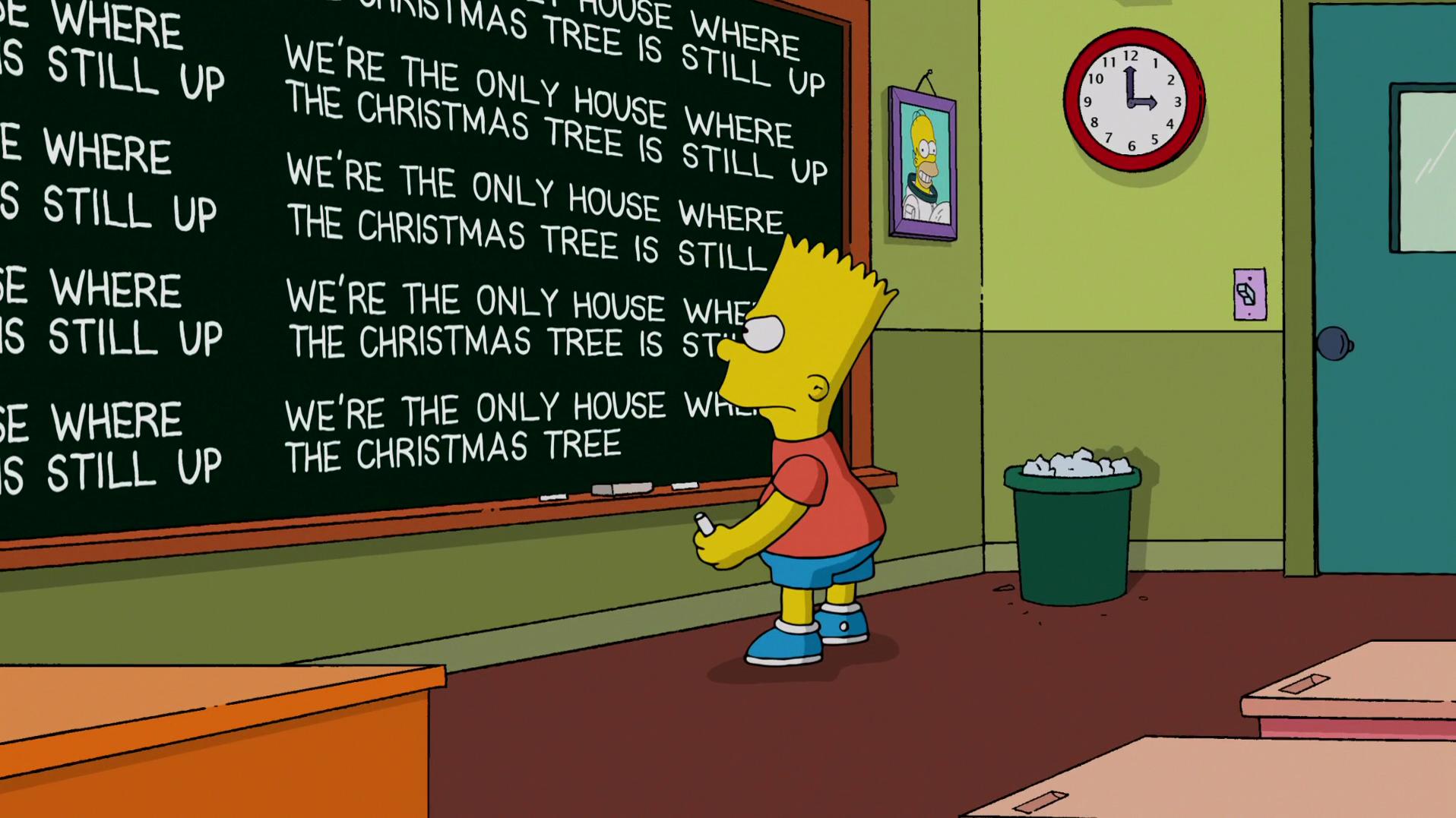KKer chalkboard gag.png